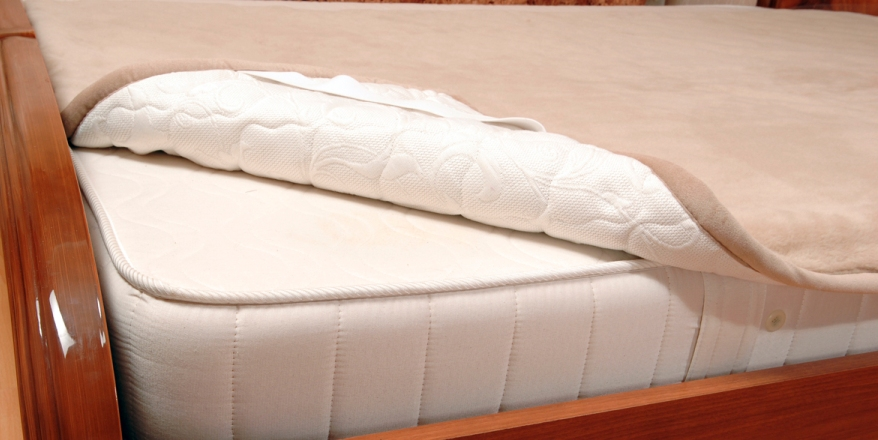 Матрас для круглой кроватки цена